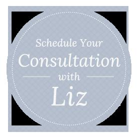 consultation badge