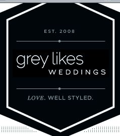 greylikes