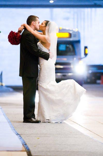 Look Who S Got A Regular Gig Guest Blogging On Broke Bride Me Every Friday I Ll Bring You Little Slice Of Wedding Planning Saving Saavy