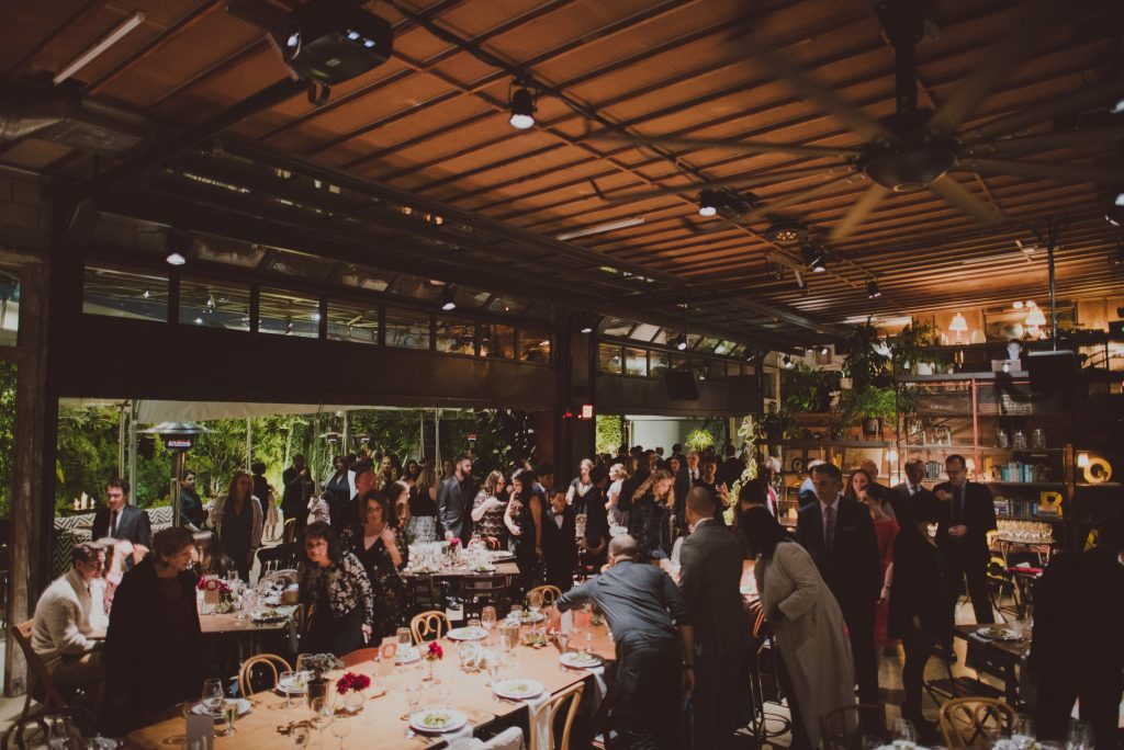 How to find a wedding venue without wanting to kill yourself love and wolves smog shoppe solutioingenieria Image collections